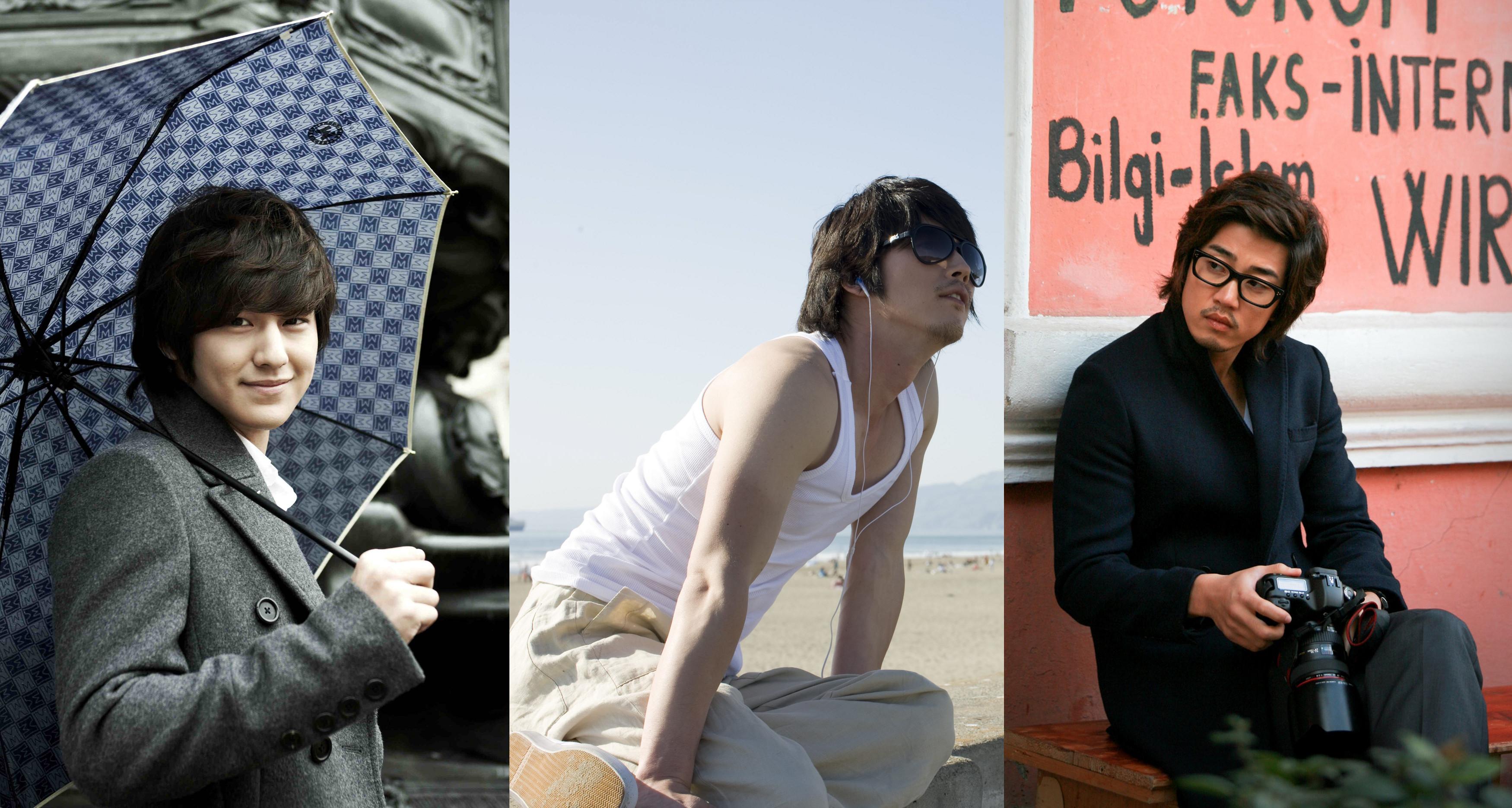 Daftar Film Bioskop Komedi Indonesia 2011