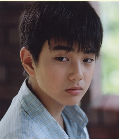 Viki blog happy birthday yoo seung ho in queen seon deok yoo seung ho played a manipulative two faced young prince who used the people around him to gain power altavistaventures Choice Image