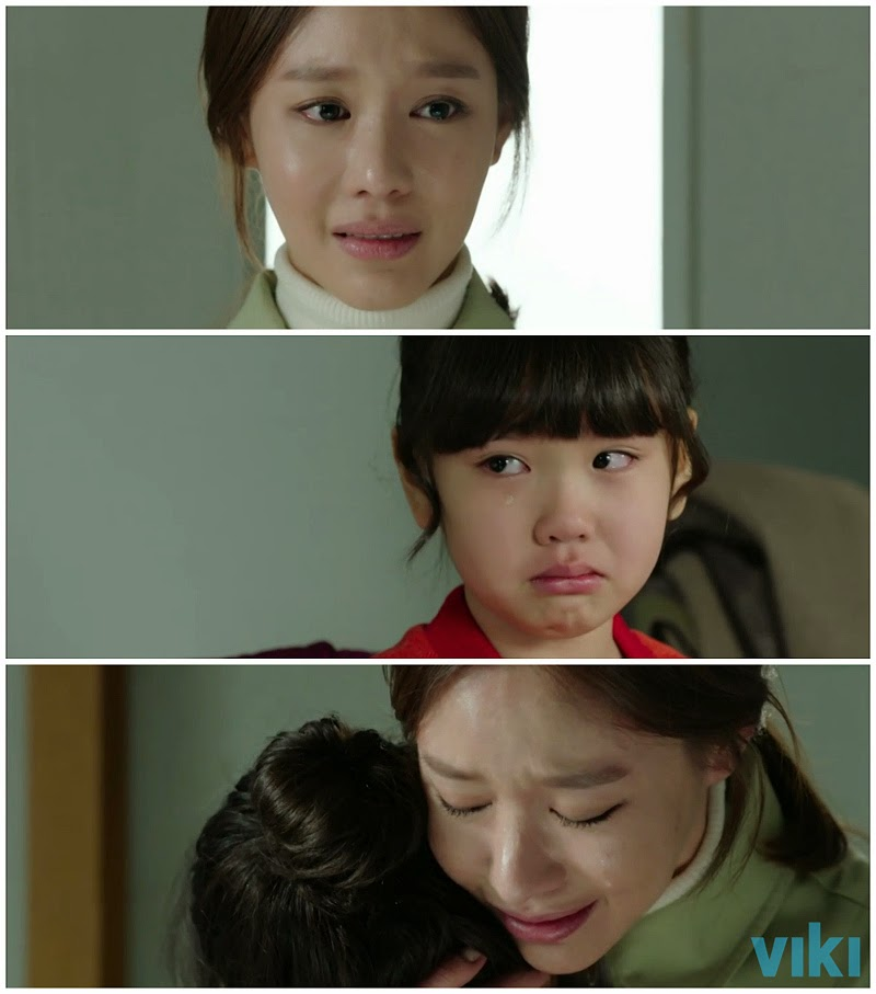 15 Epic Drama Scenes That Made You 'Ugly Cry' | Viki Now
