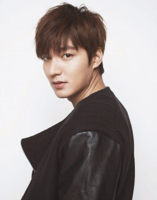 Are You Ready for Lee Min Ho's Drama Comeback? | Viki Now